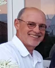 Jean-Luc ROUSSEL