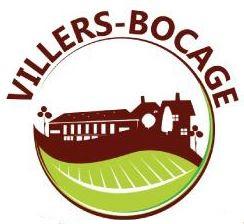 VIllers Bocage