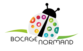 bocage-normand