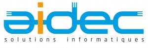 logofinal_aidec