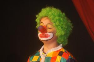 Toys Cirkus
